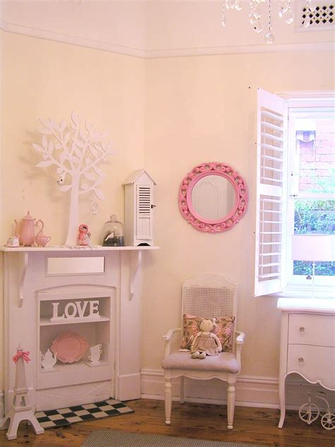 girls french bedroom 19 best images about girls french shabby chic bedroom on pinterest