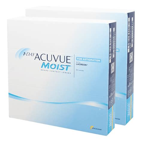 colored contacts for astigmatism acuvue 1 day acuvue moist 180 for astigmatism discountlens ch