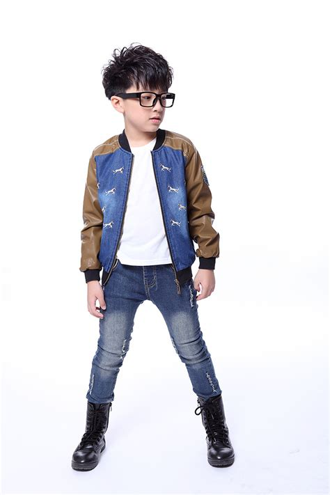 2015 teen boy fashion teen boy fashion pictures to pin on pinterest