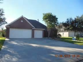 homes for in lake jackson tx lake jackson reo homes foreclosures in lake