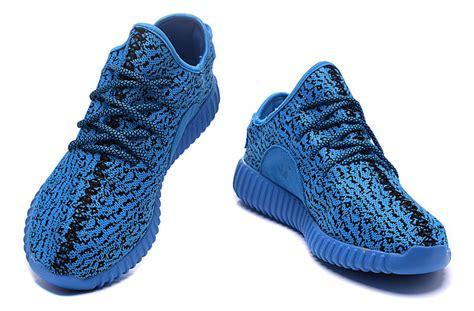 Adidas Yeezy Bost 40 44 adidas yeezy 350 boost homme 40 44 bleu veste adidas femme