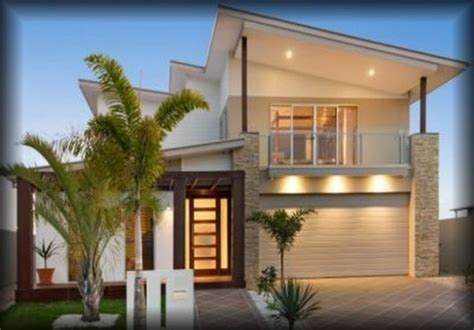 small modern house design besf of ideas small contemporary house designs and floor
