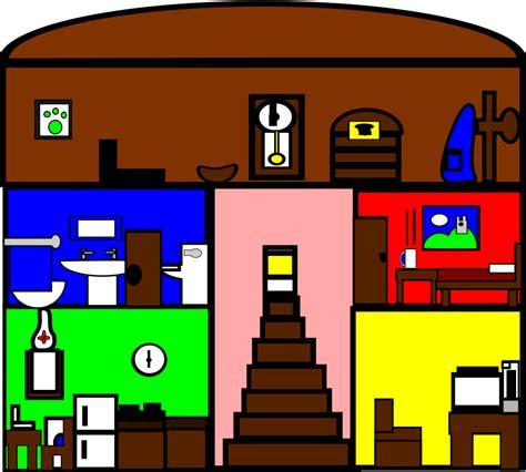house clip art free images clipart panda free clipart images house clip art free images clipart panda free clipart