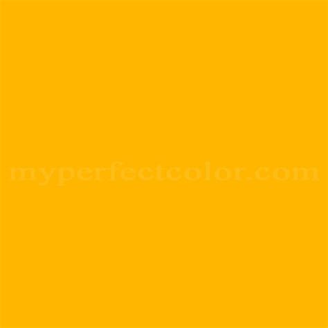 valspar 201b 6 goldenrod match paint colors myperfectcolor
