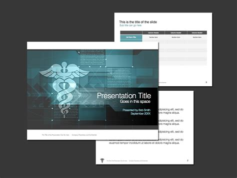 themes for powerpoint 2007 medical powerpoint 2013 medical templates images powerpoint