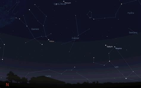 sky map tonight simple astronomy maps charts pics about space