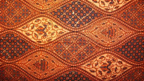batik design in indonesia nspa blog