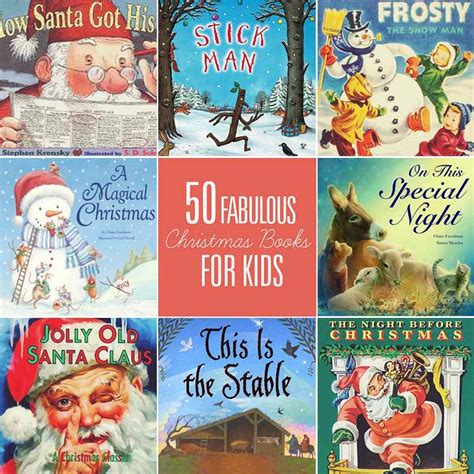 picture books about family traditions family tradition book countdown