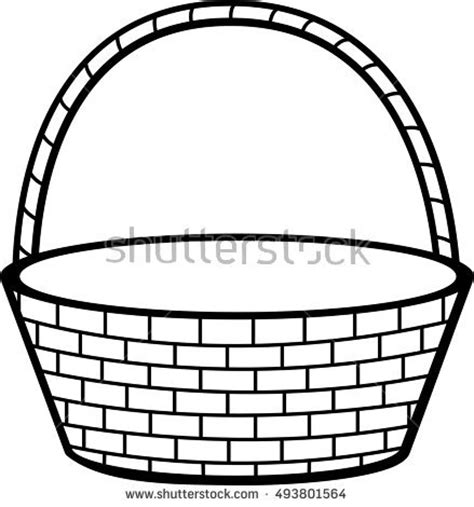 basketball clipart black and white basket clip black and white 101 clip