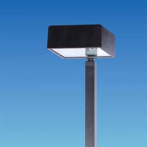 Outdoor Sports Lighting Athletic Surfaces And Accessories For Utah Idaho And Western Wyoming Of Southern Utah