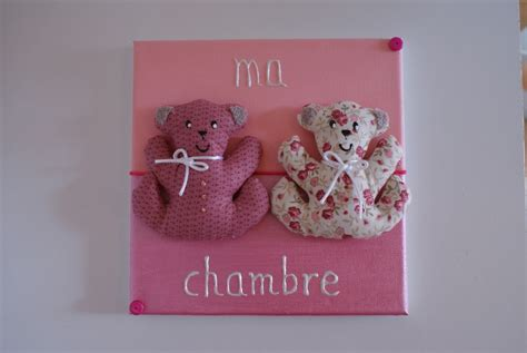 tableau chambre enfant 1000 images about chambre b 233 b 233 on bebe