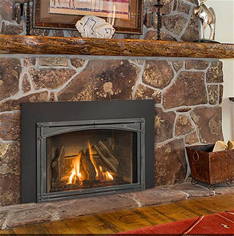 Fireplace Wood Insert Reviews Gas Fireplace Inserts Coal Burning Fireplace Insert