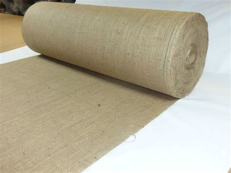Upholstery Hessian by Hessian Fabric 72 Quot Wide 10oz For Upholstery