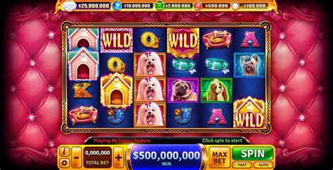 house of fun slots free coins house of fun cheats free coins tricks smartcallcz eu