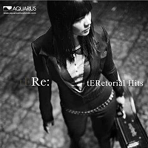 download mp3 five minutes patut membenci dia free download mp3 indonesia album tere teretorial hits