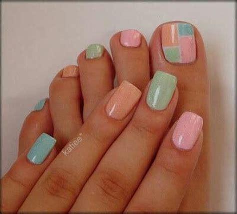 imagenes de uñas pintadas pies y manos u 241 as pies y manos u 241 as pinterest pies