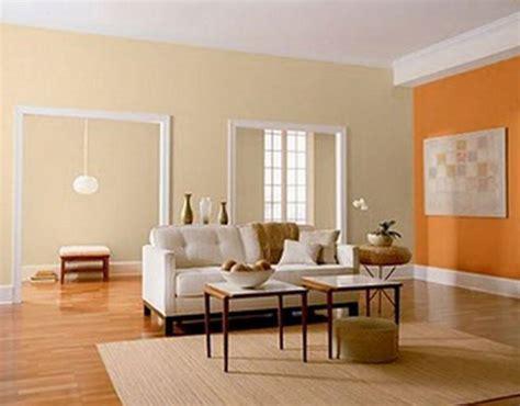 pintar un comedor awesome colores para pintar un comedor pictures casa