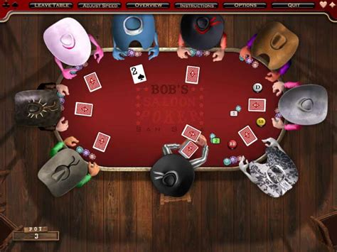 regno del poker  gioco gratis  funnygames