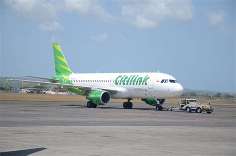 citilink indonesia citilink indonesia cari instruktur type rating a320 info