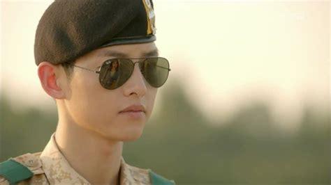 film korea descendants of the sun ask k pop korean drama descendants of the sun special