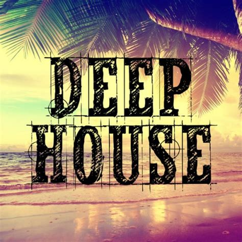 where can i download deep house music download va deep house 2014 house