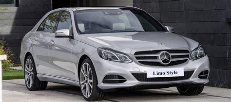 comfort executive cars executive cars chelmsford executive car hire chelmsford