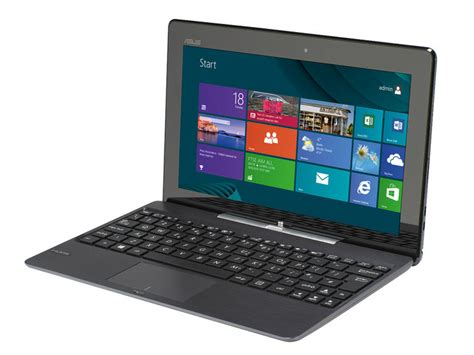 best laptops 2014 top 7 laptops for 2014