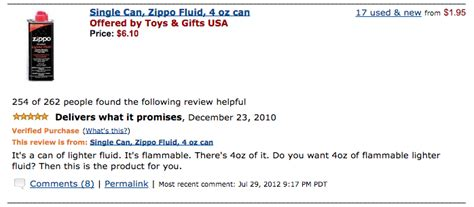 best reviews the best worst product reviews on gizmodo australia