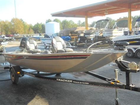 tracker boats texas tracker 17 boats for sale in texas
