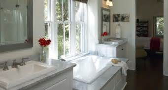 kohler bathroom design ideas traditional bathroom gallery bathroom ideas planning
