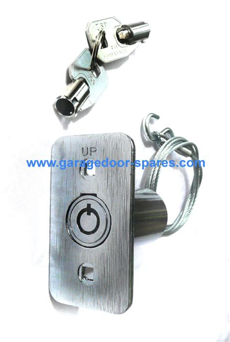 Garage Door Emergency Release Garage Door Emergency Release Lock Cable Garage Door Spares