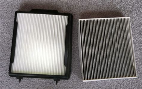 What Does A Cabin Air Filter Do by Filter Minder 174 Resources Learn More Articles Charts