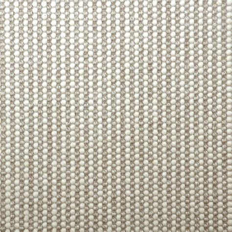 wool sisal rugs ribbon wool and sisal fibreworks fiber area rugs