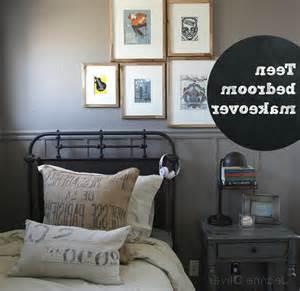 teens room diy room decorating ideas for teenage girls headboard redo hometalk
