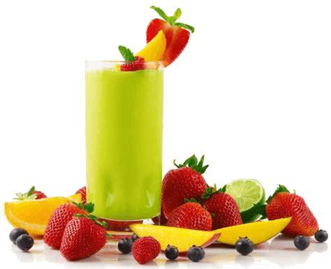 imagenes de bebidas naturales bebidas saludables