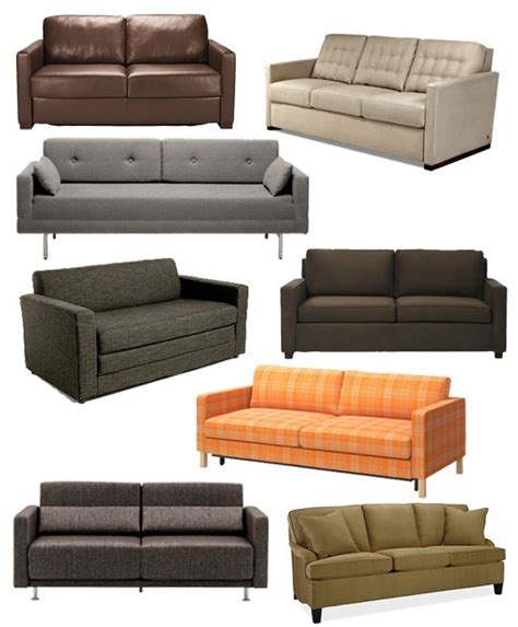 Ebay Longch Outlet Longch Bags Outlet Best Sleeper Sofas 2013