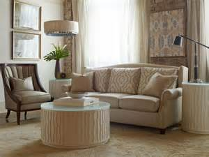 candice living room furniture candice living room photos