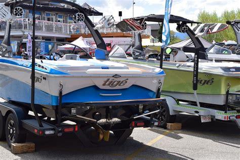 boat marina vernon news tiller topics vernon yacht club