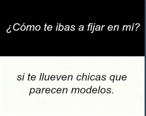 fotos de amor tumblr con frases frases image 4043559 by sharleen on favim com