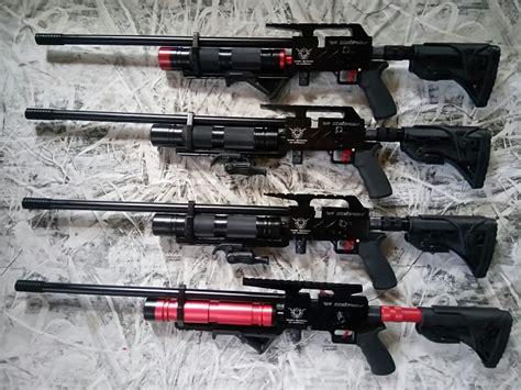 Cincin Pcp Od 22 groser senapan angin grosir senapan angin