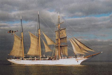 zeilboot oostende mercator schip 1932 wikipedia