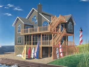 Beach House Home Plans by Modular Home Beach House Modular Homes