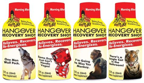 git r done energy drink ingredients hangover joe s get up go fundable crowdfunding for