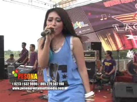 download mp3 dangdut wedi karo bojomu download om lacosta wedi karo bojomu via vallen video to