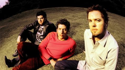 better than exra jonesy s sotd by better than ezra 90 s week