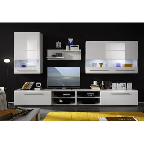 gloss white living room furniture white gloss living room furniture sets white gloss living room furniture sets wonderful living