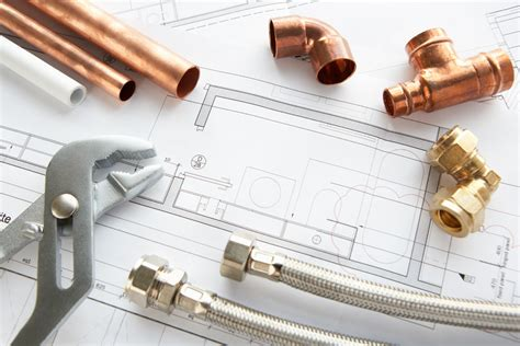 Brothers Plumbing Nc by Plumbing Contractor Concord Nc Cress Brothers
