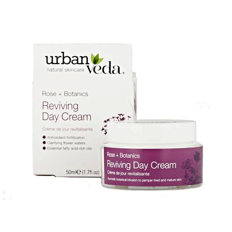 best anti wrinkle creams what s the best anti ageing skin care yelp top ten best