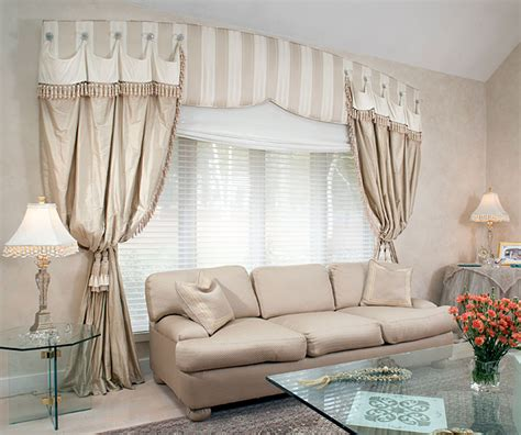 how to make custom drapes custom drapery ottawa window curtains ottawa elite
