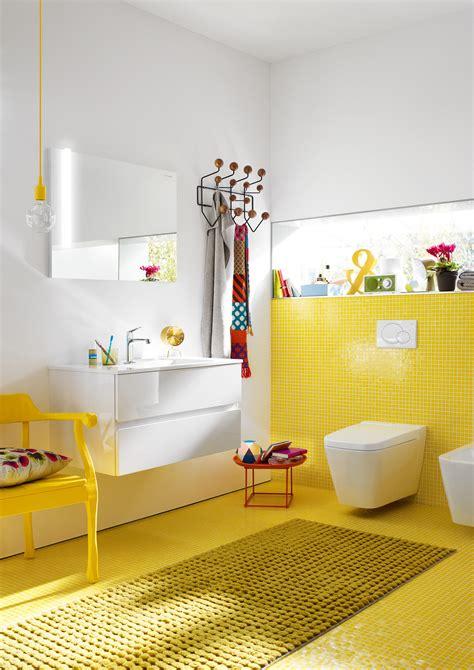 Badezimmermöbel Mit Led Beleuchtung by Bel Spiegelschrank Mit Vertikaler Led Beleuchtung Und